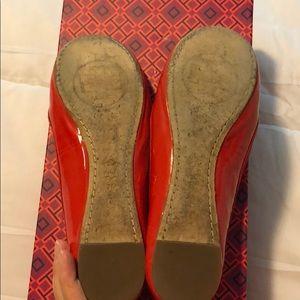Tory Burch Shoes - Tory flats